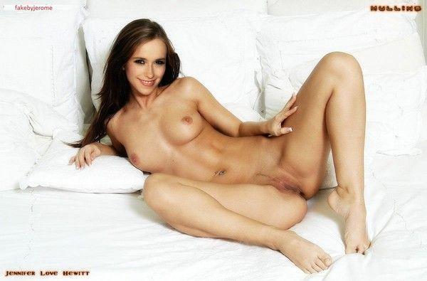 hothorny nude women videos